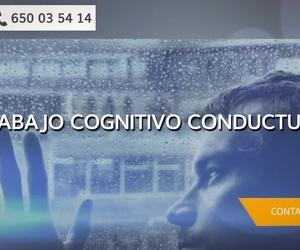 Psicólogos en Madrid | Gabinete de Psicología Elena de Las Sías