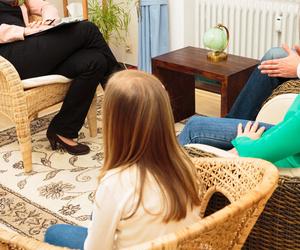 Psicóloga infantil en Santiago de Compostela