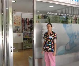 Galería de Veterinarios en Alcorcón | Centauro Veterinarios