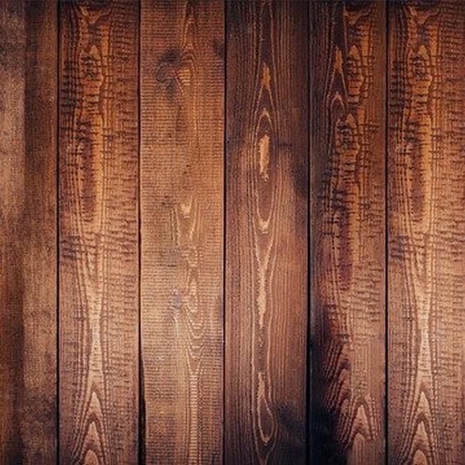 Diferencias entre barnizado y lacado