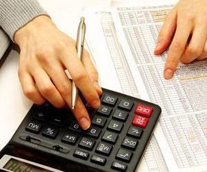 Confección de contabilidad