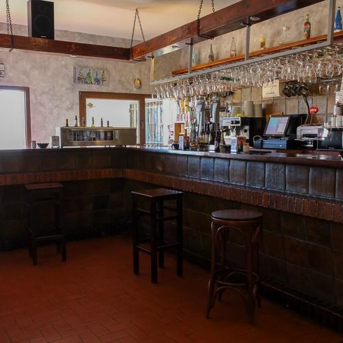 Restaurante cocina creativaen El Barco de Ávila | Restauran Ly. 2