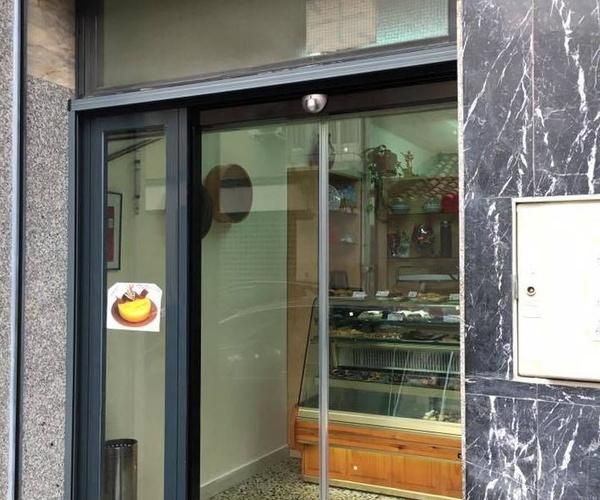 Instalación de persianas en Zaragoza | Persianas Metálicas Zaragoza