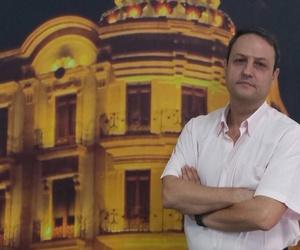 Asesoramiento y profesionalidad en Centro Led Almería