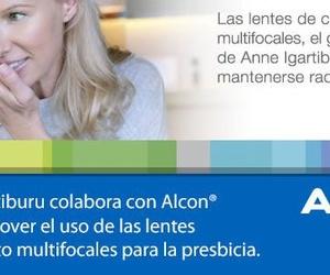 Todos los productos y servicios de Ópticas: Central Óptica de Lugo