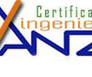 Certificados de Adecuación