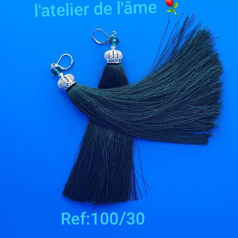 Chloé Ref: 100/30: Colecciones de L'atelier de L'âme