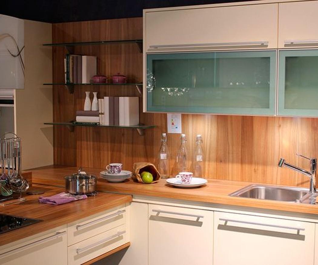Unos consejos a la hora de escoger muebles para tu cocina