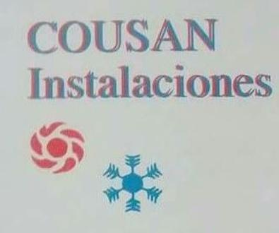Instalación de calefacción en Albacete