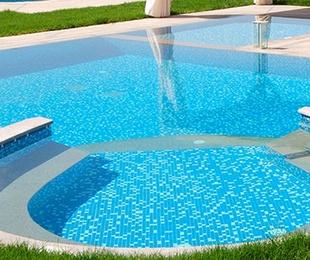Piscinas Aguazul Top Aqua