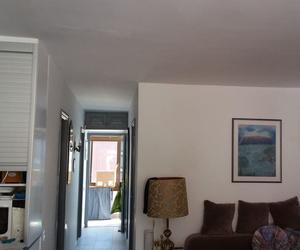 Apartamento reformado
