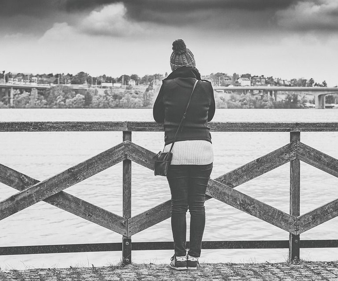 Ansiedad y miedo: Tratamientos de Mario Jiménez Molina Psicólogo