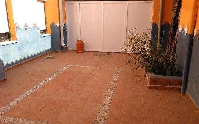 Venta de casa calle San Sebastián: Inmuebles de Inmobiliaria Minerva