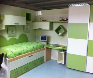 Todos los productos y servicios de Muebles de baño y cocina: Gonter S. L. Muebles de Cocina y Hogar