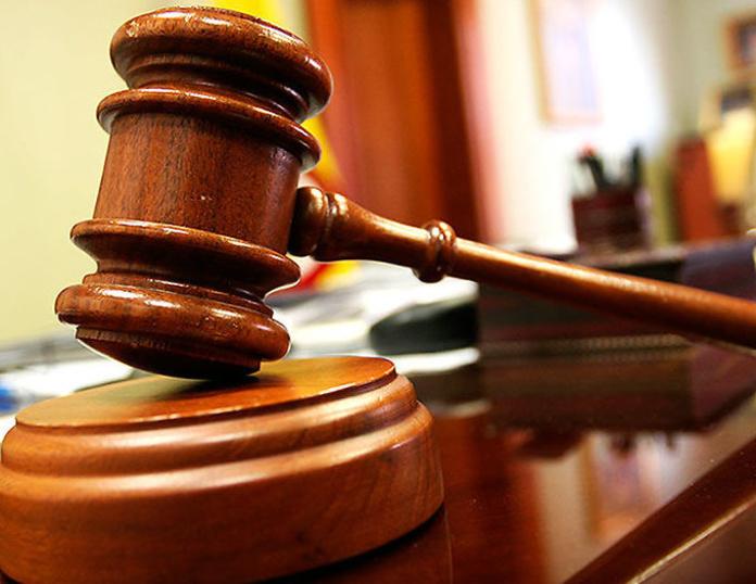14 meses de condena a un empresario por el accidente de un trabajador