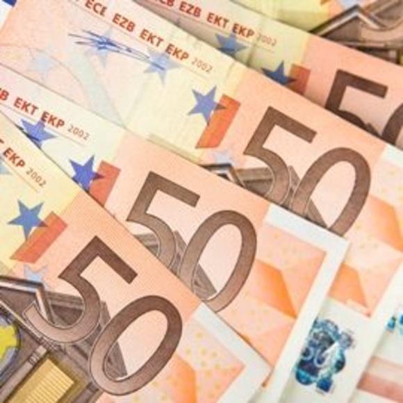 Seguro de vida Allianz Rentas: Servicios de Pons & Gómez Corredoria d'Assegurances