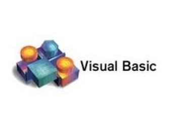 PROGRAMACIÓN VISUAL BASIC