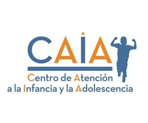C.A.I.A.