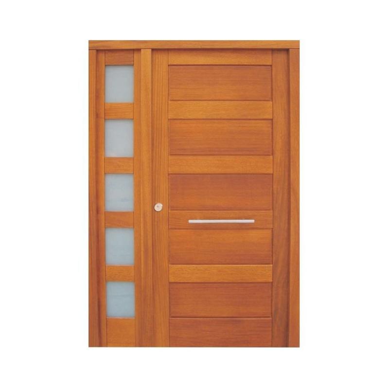 Puertas modernas: Productos de Puertas Pucho