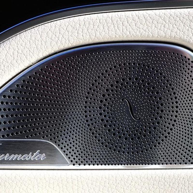 Audio: Servicios de Zure Auto
