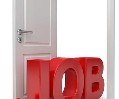 ¿Listos para una entrevista de trabajo?