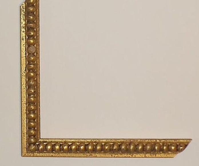 Colección Clásica Ref. 00661: Productos de Quadro's