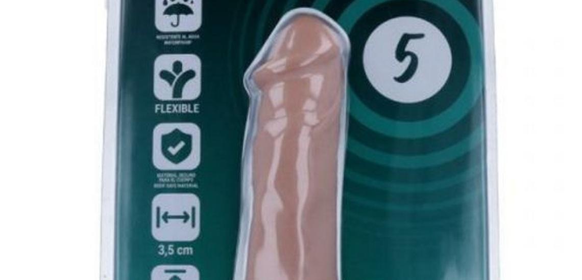 Tienda erótica par para la venta de vibradores en Úbeda