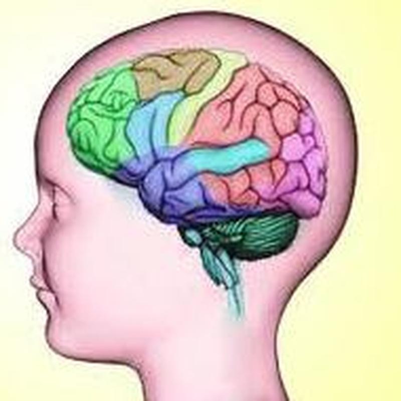 EVALUACION NEUROPSICOLOGICA : SERVICIOS  de NeuroKid