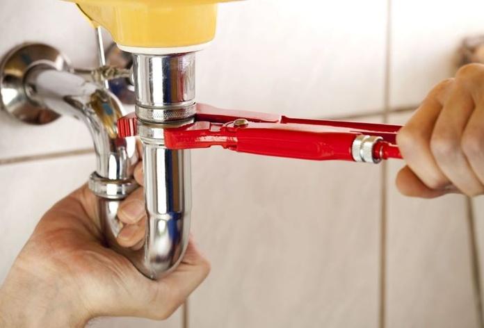 Reparaciones de Gas: Servicios de Fontanería del Norte