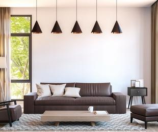 Limpieza de sofás y tresillos