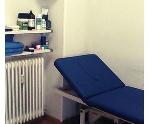 Centro médico en Madrid