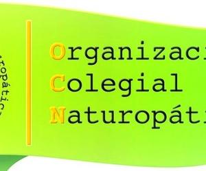 Naturopatía Profesional. OCN  FENACO y FEDERACIÓN MUNDIAL DE NATUROPATÍA