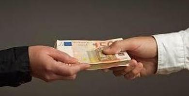Zurich Seguros destina 30 millones a ayudar a sus clientes de auto, comercios y pymes en España.
