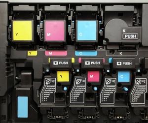 Impresión digital en León