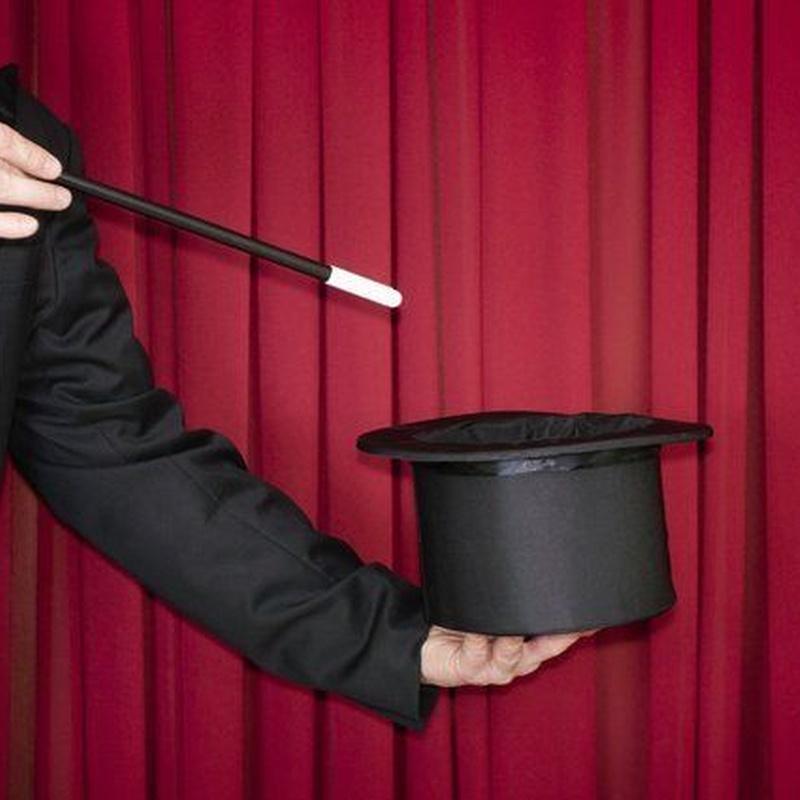 Organización de espectáculos: Servicios de Braseria Can Llopart