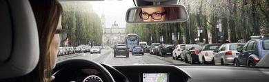 Lentes Zeiss DriveSafe