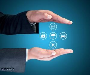 Gestion personalizada de seguros en Alfaro