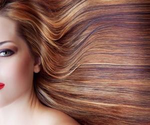 El tono de cabello más adecuado