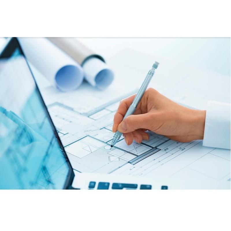 Arquitectura e ingeniería: Servicios de Cariátide