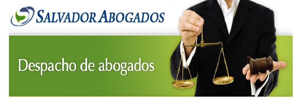 Abogados en Getafe y Leganés
