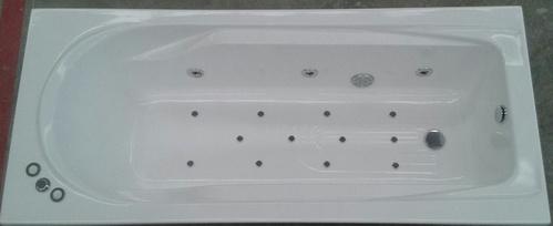 Fotos de Saneamientos en Valmojado   Aqua Sistemas de Hidromasaje