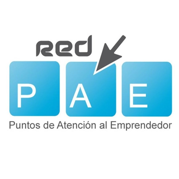PUNTO DE ATENCIÓN AL EMPRENDEDOR