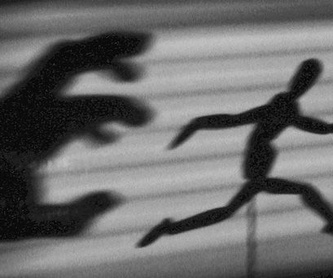 PROCESOS DE SEPARACIÓN: Nuestros tratamientos  de Psico Deusto