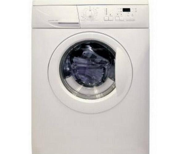 Réparation de machines à laver