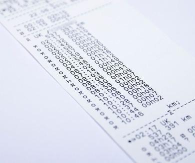 Sabemos cambiar hora en el tacografo digital ?