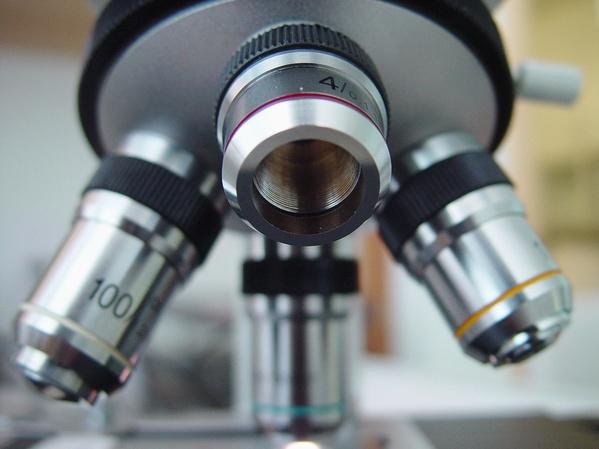 Análisis: Productos y servicios de Farmacia Cabanillas