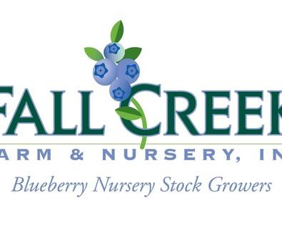 Fall Creek Farm & Nursery adjudica a Kaplan Gestión de Obras, s.l. su nueva y primera sede en Europa