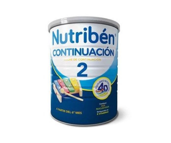 Allimentación: Productos de Farmacia Ortopedia Julia Rubio