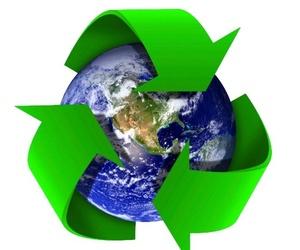 Gestión de sistemas Medioambientales