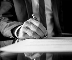 Abogados especialistas en derecho laboral en Valladolid